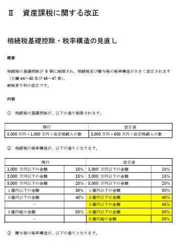 税制改正テキスト サンプル2