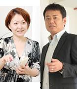 【東京】会計事務所が知るべき『経営手法とノウハウ』