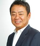 【無料】超マネジメント講座