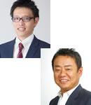 【無料】税務判断・税務調査に必須の法律知識