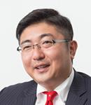 【名古屋】チームとしての成約率向上「営業の仕組み化」セミナー