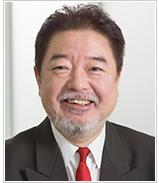 田中 美光(たなか よしみつ)