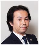 木山 泰嗣(きやま ひろつぐ)