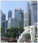 シンガポール視察ツアー 第2弾 ~現地の会計人から学ぶ~