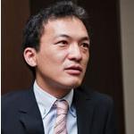 松嶋 洋 先生