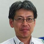 八木澤 直純 先生