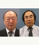 ~元国税徴収官2名が教える~ 滞納整理に関する制度とその実際