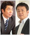 会計事務所がM&A支援をするための具体的方法【大阪】