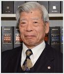 「税法の読み方」「判例の見方」セミナー