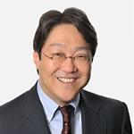 菊川 敬 様