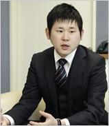 藤永 哲嗣