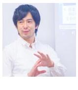 古尾谷裕昭 (ふるおや ・ ひろあき)