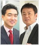 【横浜】のべ1,137人の税理士が唸った税務調査&税務実務の極選ノウハウ