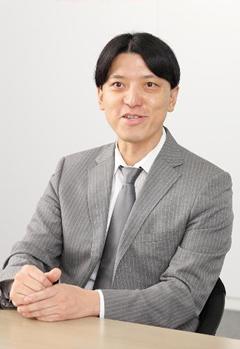 中村真一郎代表税理士