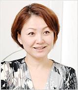 髙井 洋子 (たかい ようこ)