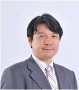 吉田 寿(よしだ ひさし)