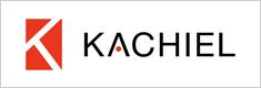 株式会社KACHIEL