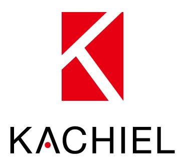 【会員限定】第2回KACHIEL交流会