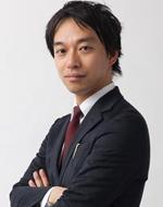 若杉 拓弥(わかすぎ たくや)