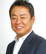 税務調査対策研究会 ~FINAL~