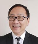 【東京◆無料】帳票どおりに説明するだけで顧問料がUPする方法セミナー
