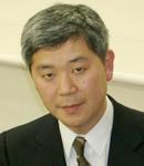 【京都】消費税の軽減税率と日本型インボイス制度