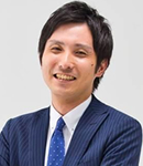 【無料】成功に導く事業承継提案術セミナー