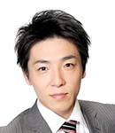 資産税 完全マスター研究会  [基礎編]