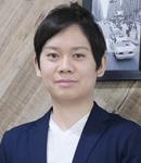 01顧問クラウド 商品説明会