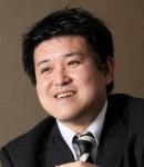 税理士事務所の働き方改革セミナー