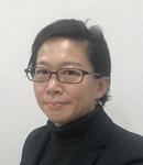 【大阪】特別受益・寄与分と遺言の実務対応セミナー
