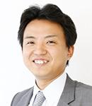 業種特化型ホームページ制作&SEO対策・リスティング広告運用で 年商1億円を達成する方法セミナー