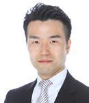 【会員限定】事業承継の勘所~税理士が見た事業承継の失敗事例~