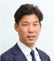 【受付終了】財務コンサルメソッド講座
