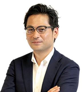 法人税実務【法人税タックスプランニング】完全マスター研究会